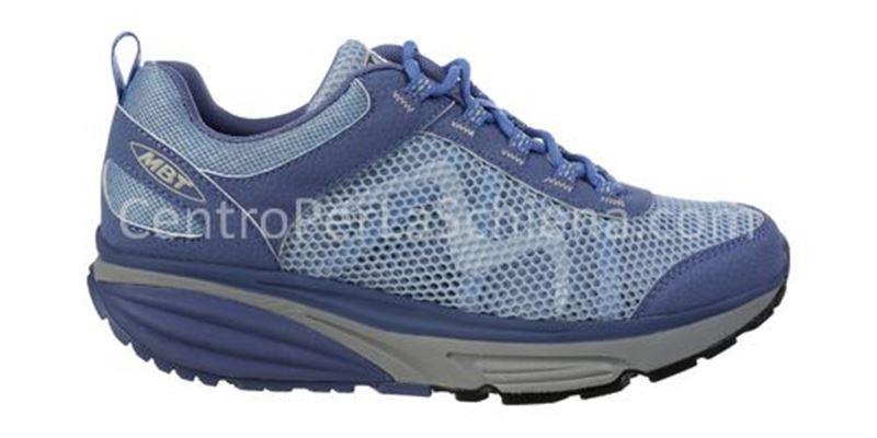 women colorado 17 w lt blue white 700924 1283y lateral_risultato