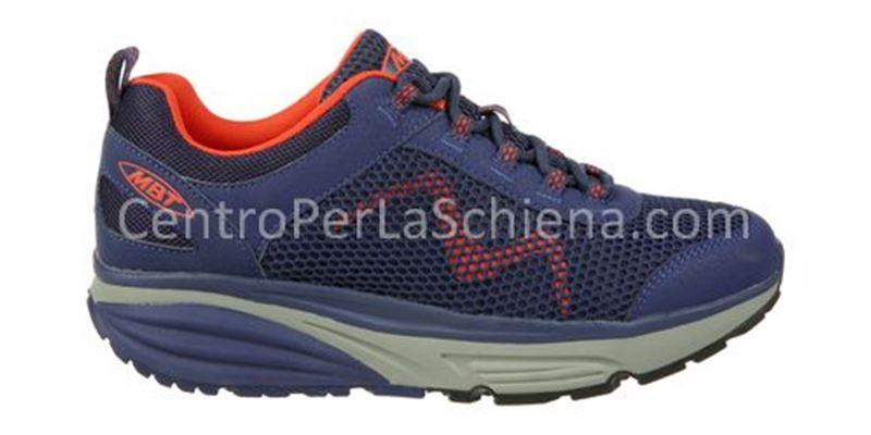 women colorado 17 purple blue orange 700924 1212y lateral_risultato