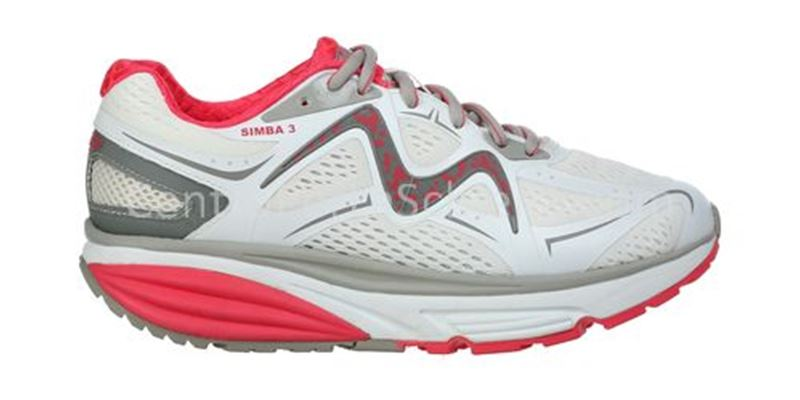 women simba 3 w white red 702028 1280y lateral_risultato