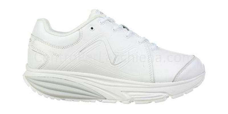 women simba trainer w white silver 700861 409f lateral_risultato