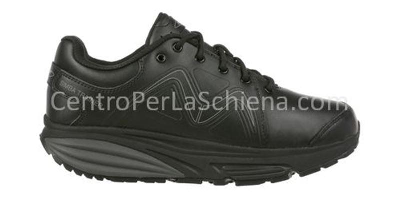 women simba trainer w black black 700861 257f lateral_risultato