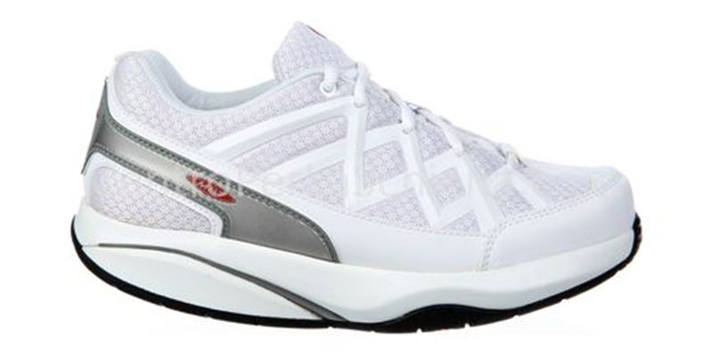 women sport 3 comfort width w white 700816 16y right_risultato