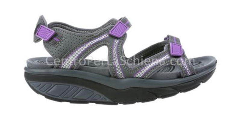 women lila 6 sport sandal w charcoal grey dk purple 701010 1304l lateral_risultato