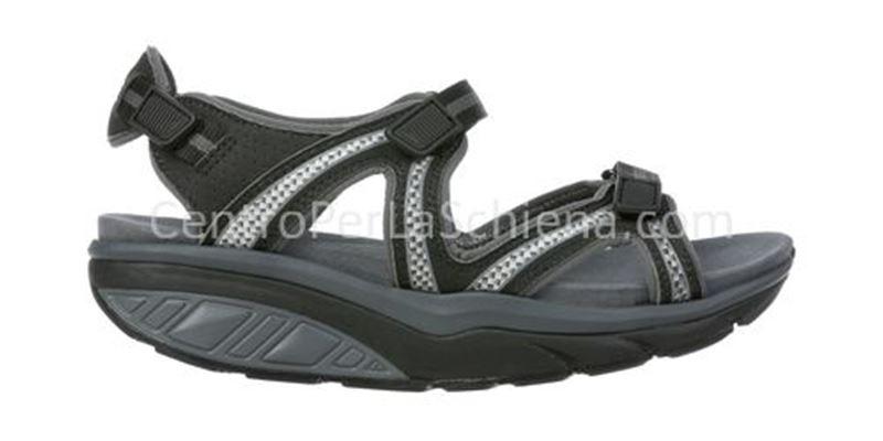 women lila 9 w black charcoal grey 701010 201l lateral_risultato