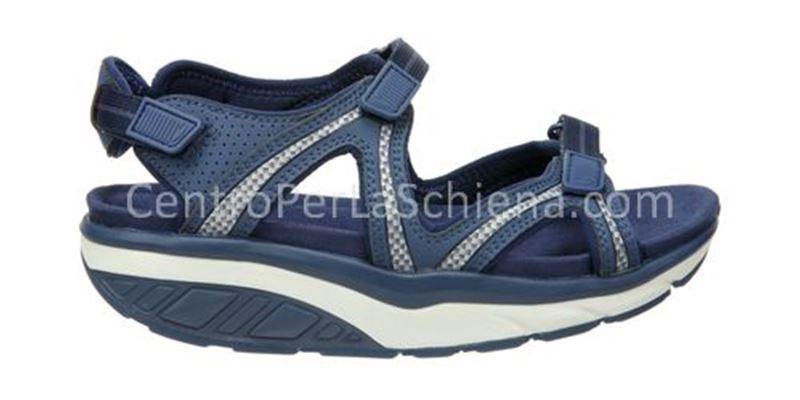 women lila 6 sport sandal w indigo blue 700667 1193l lateral_risultato