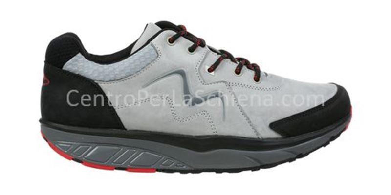 women mawensi w grey red 702620 1183y lateral_risultato