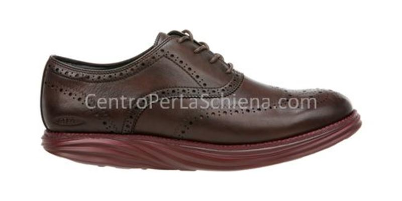 men boston m wt burnished brown 700939 1156n lateral_risultato