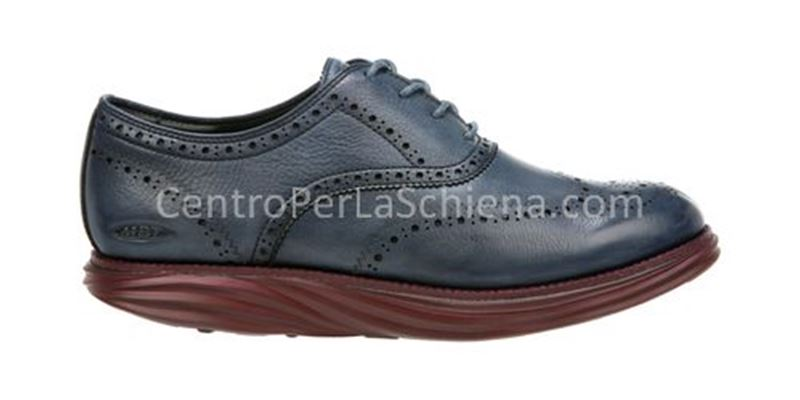 men boston m wt burnished navy 700939 1152n lateral_risultato