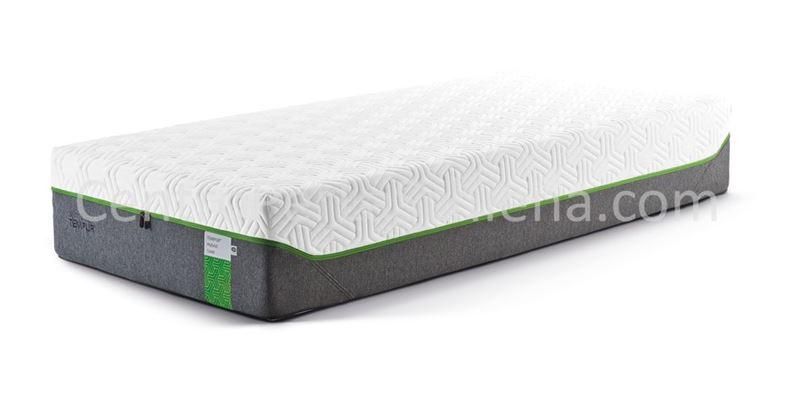 tempur hybrid matratze luxe mit cooltouch_trasformato_in_jpg