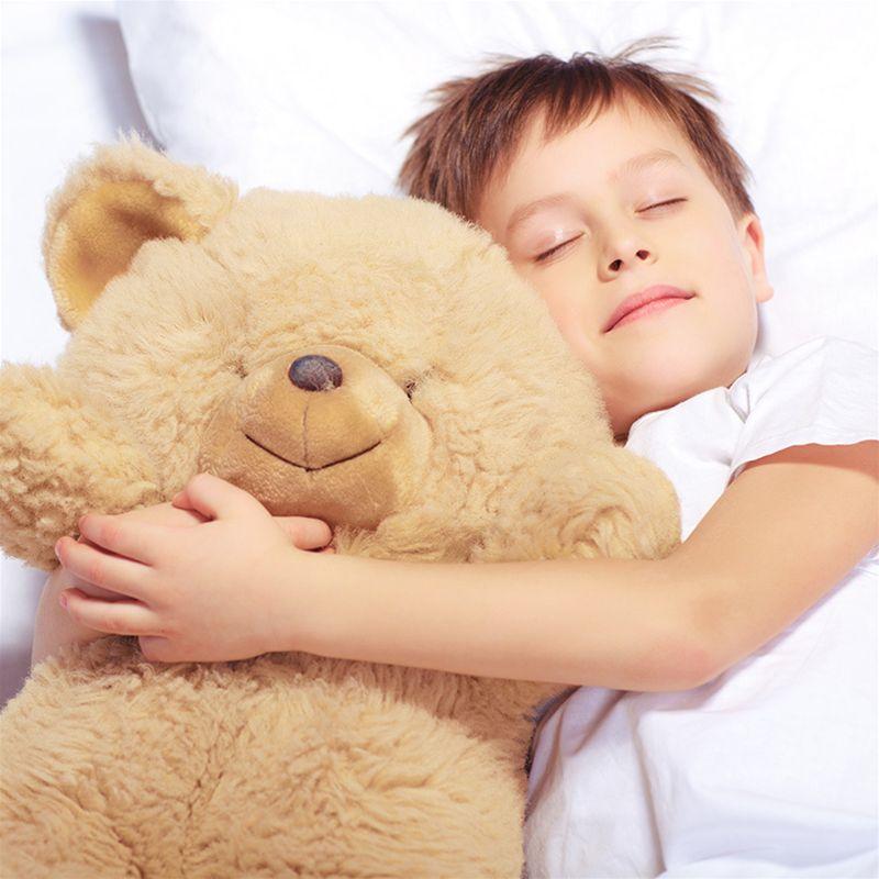 dormire sano