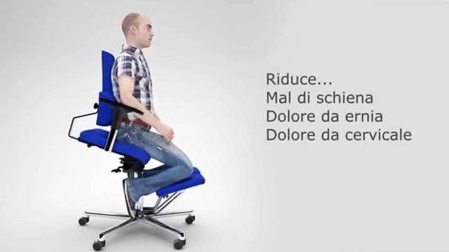 Sedia Ufficio Per Mal Di Schiena : Coccige cuscino del sedile auto cuneo ufficio sedia del computer